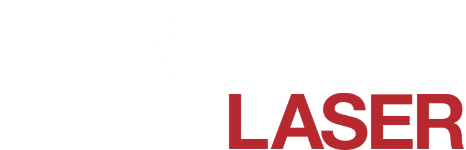 Grail Laser Logo